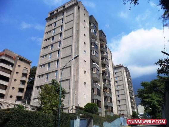 Apartamentos En Venta Sebucan Caracas Negociable