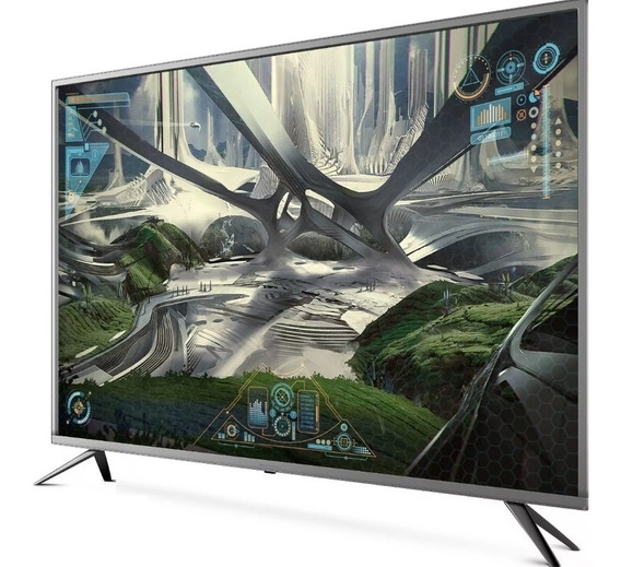 Tv Led 39 Cyberlux Full Hd