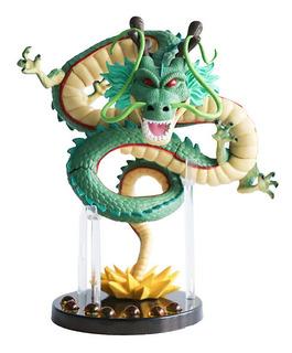 Shenlong Y Las 7 Esferas De Dragon Ball Z, Gt, Super, Heroes