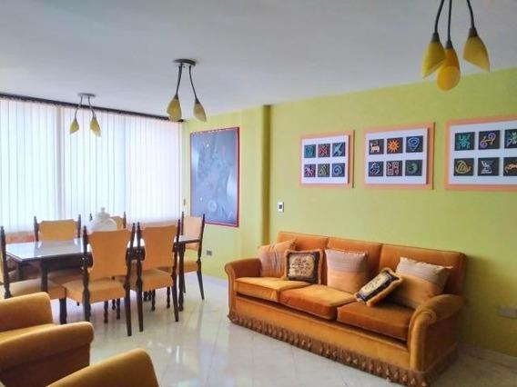Apartamento En Venta San Jacinto Mls 20-486 Jd