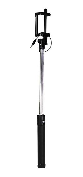 Bastão De Selfie Stick 78cm - P2