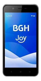 Celular Barato Bgh Joy V6 Reacondicionado 16gb Cuotas