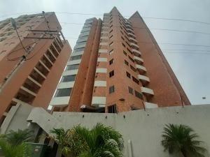 Apartamento En Venta Manantialnaguanagua Cod 20-11393 Ddr