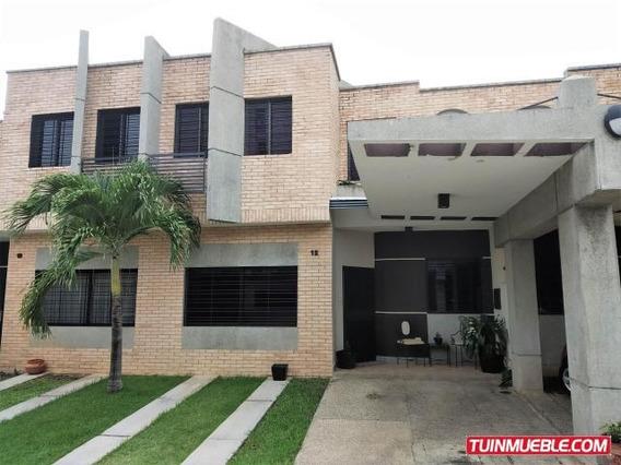 Town House En Venta Los Mangos Pt Codigo 19-11201