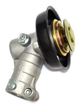 Cabezal Completo Para Tg430-b, Tg-430-t-desbrozadora 43cc