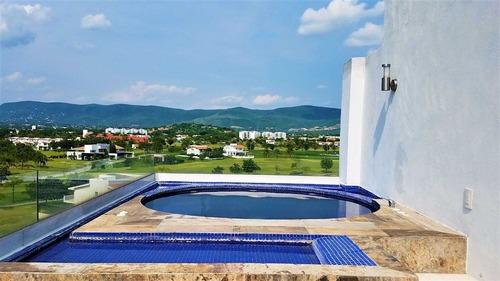 Facilidades De Pago!!! Preciosa Vista Al Campo!