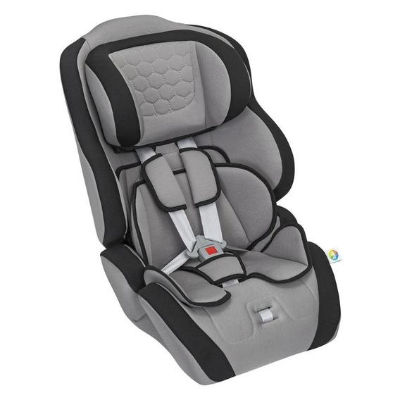 Cadeira Para Auto Tutti Baby Ninna 05700