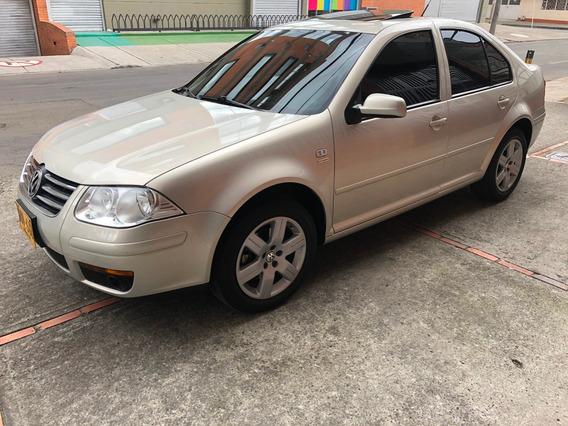 Volkswagen Jetta Trendline 2011