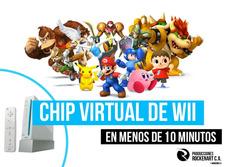 Servicio Nintendo Wii Ps3 Xbox 360 Psp Tienda Altamira