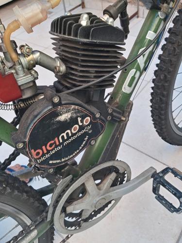 Caloi Motociclo