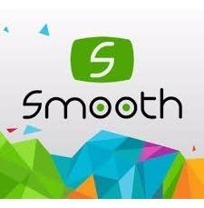 Smooth Mini 2 - Smooth Uno 3g - Amigo 2 (mayor Y Detal)