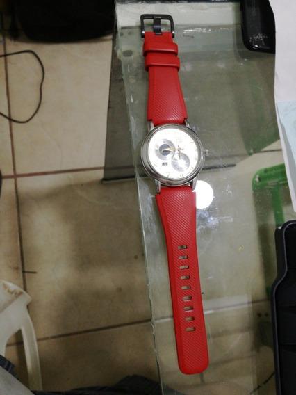 Reloj Tws Avenir Aniversario
