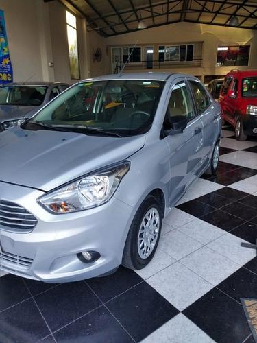 Ford Ka S  Plus , 1,5  4 Pta