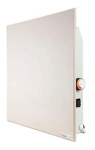 Calefactor Electrico He-1000 45x45x10 Classic Heatcarft