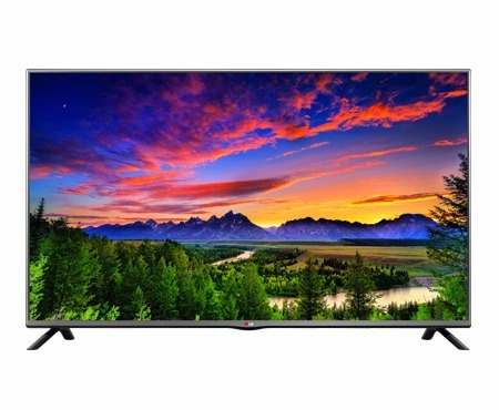 Tv LG 3d 55 + 02 Óculos