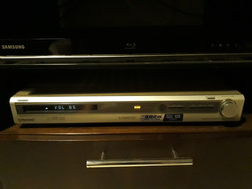 Receiver Sony Str-ks600p