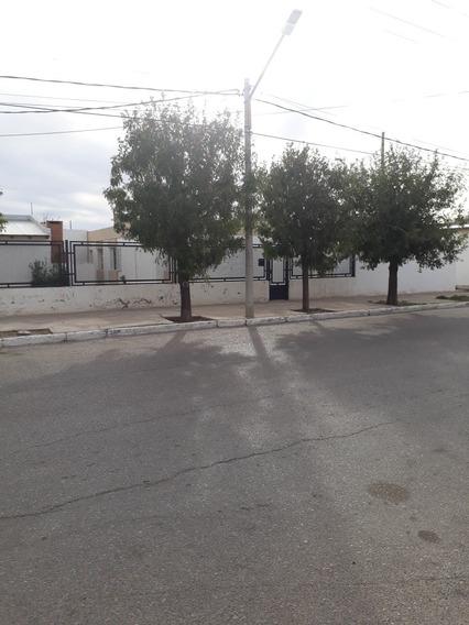 Casa Plaza Huincul