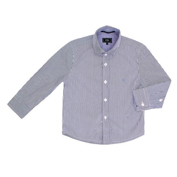 Camisa Masculino Manga Longa Listrada