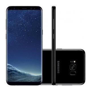 Celular Samsung Galaxy S8 Original G950 64gb 5.8