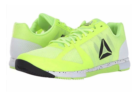 Tenis Reebok Crossfit Speed Tr 2.0 Training Entrenamiento