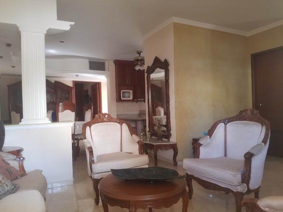 Alquiler Casa Townhouse Villa El Robledal Maracaibo