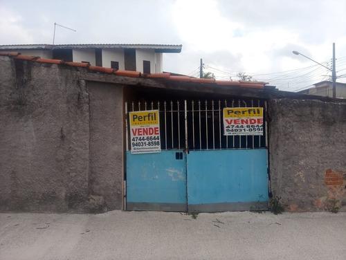 Casas - 2 Dormitórios             - 1149