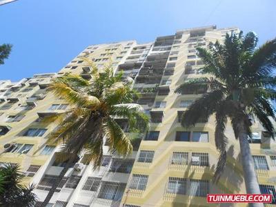 Apartamentos En Venta#18-4060 Maribel Rivero 0414-3372238