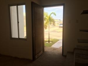 Town En Venta C-1 #20-1087 Sumy Hernandez 04141657555
