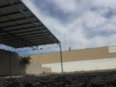 Terreno En Venta En Torreon Centro, Torreón