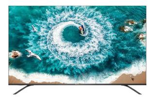 Smart Tv Hisense 50 H5018uh6 Cuotas