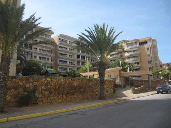Apartamento En Isla Dorada - A1