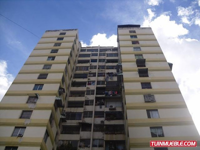 Apartamentos En Venta Ge Gg Mls #17-7862----04242326013