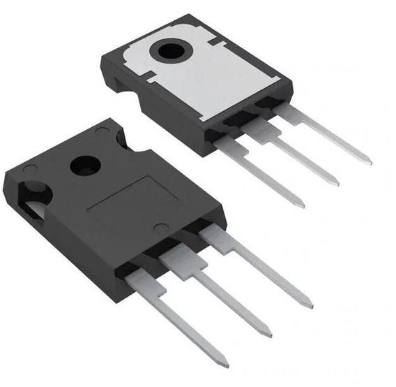 Fgh 60n60 Fgh-60n60 Fgh60n60 Transistor Igbt Original 600v