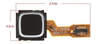 Sensor Pulsador Trackpad Para Blackberry Curve 9380