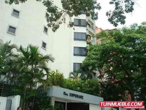 Apartamentos En Venta Cam 26 Co Mls #18-9605 -- 04143129404