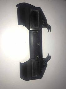 Acabamento Inferior Painel Cbx 750 F Indy 7 Galo Original