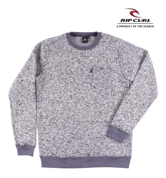 Sweater Rip Curl Crescent