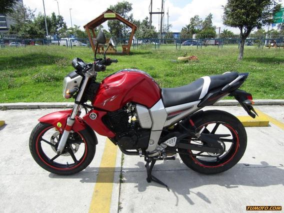 Yamaha Otros Modelos
