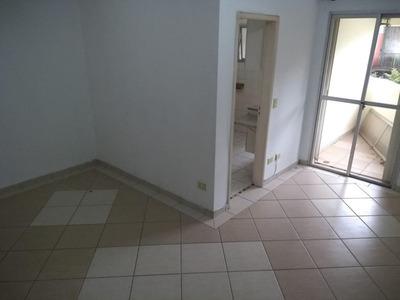 Apartamento Com 2 Dormitórios Para Alugar, 65 M² Por R$ 1.000/mês - Vila Galvão - Guarulhos/sp - Ap5287