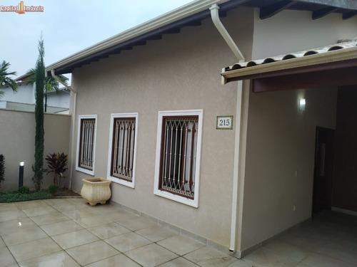Casa - Ca02176 - 69585124