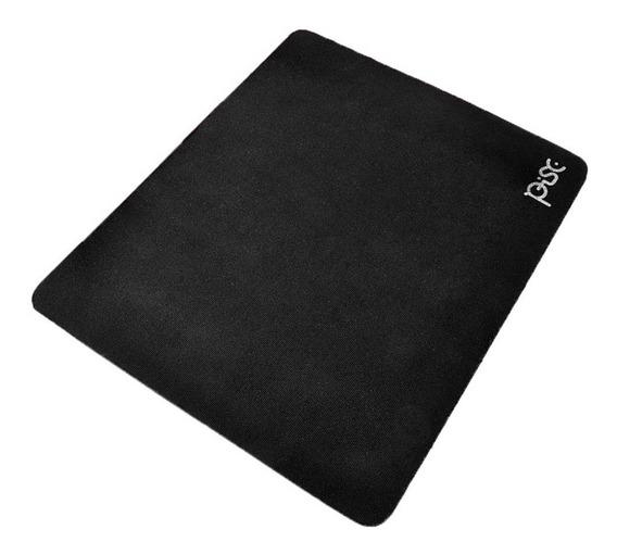 Kit Com 10 Mouse Pad Básico 18x22 Cm Atacado Revenda