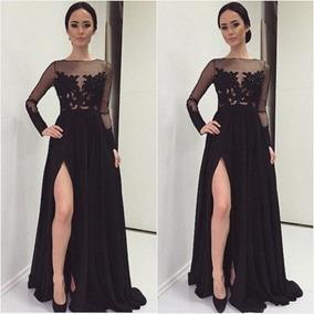 8955c6481 Vestidos De Fiesta Usados - Vestidos de Mujer De Vestir, Usado en ...
