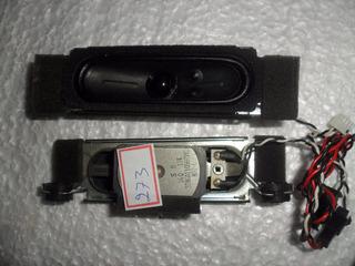 Auto Falantes Tv A0c 39d1440/20 16 Ohms 11w