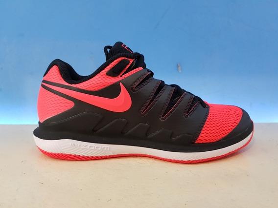 Tenis Nike Zoom Vapor X