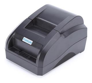 Impresora Termica Comandera Tickets Bluetooth El Precio Más Bajo Del Pais