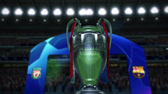 Pes 2010 Patch W4u Uefa Super Cup Pc