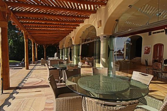 Se Vende Casa En Playa | Nayarit | 2700 M²