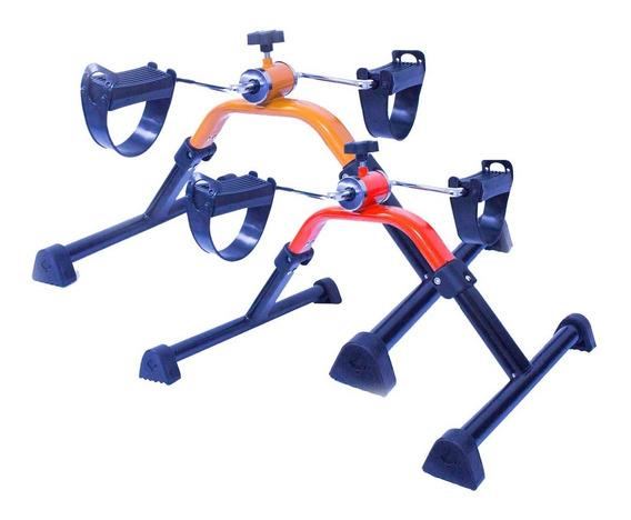 Ejercitador De Pedal Plegable