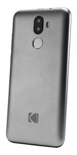 Celular Libre Kodak Smartway T1 Doble Camara Nuevo