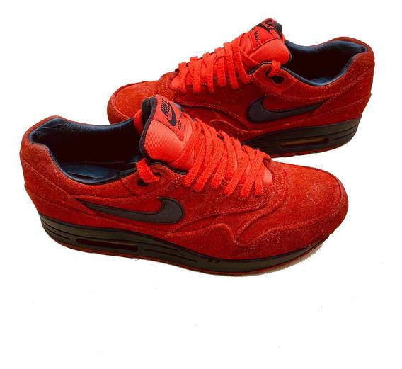 Nike Air Max 1 Pimento